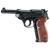 Walther P38 .177 CO2 Air Pistol 2