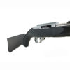 Ruger 10/22 Synthetic Stainless Rifle 22LR 2