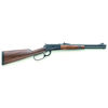 Chiappa 1892 Trapper Skinner Lever Action Carbine 1