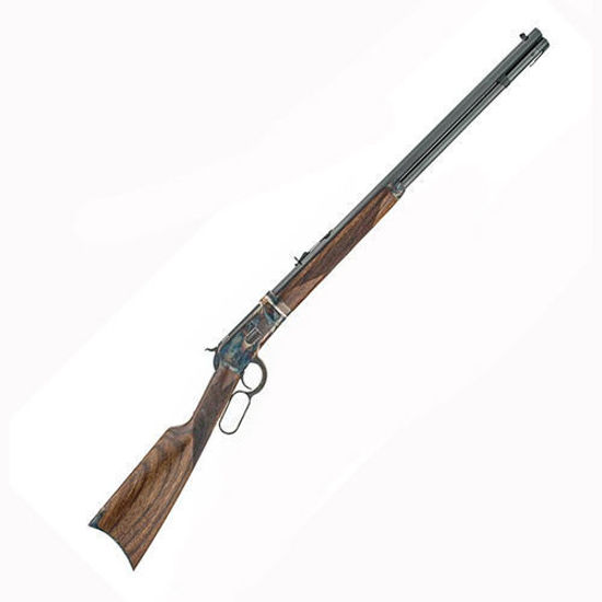Chiappa 1892 Carbine Lever Action Rifle