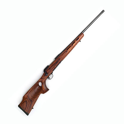 Savage Arms Model 11 Laminate T/H Stock .308 Bolt Action Rifle