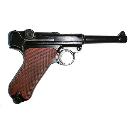 Picture for category Pistols