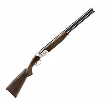 Picture for category Over & Under Shotguns