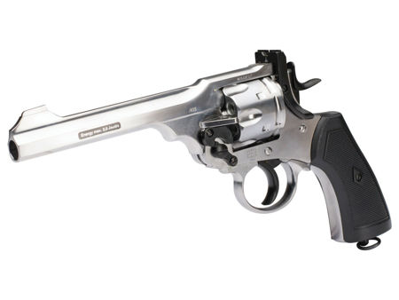 Picture for category CO2 Air Pistols