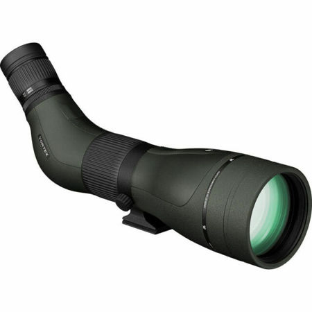 Picture for category Spotting Scopes