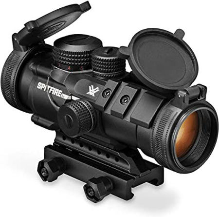 Picture for category Red Dot Sights
