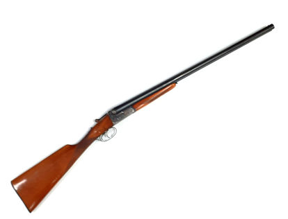 Picture of Essex Side by Side 12 Gauge
