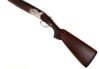 Picture of Beretta 686 Silver Pigeon 1 20 Gauge Over and Under