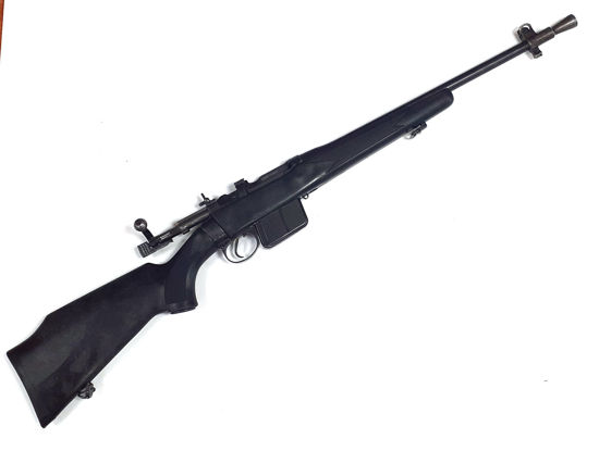 Picture of Enfield, Lee No.4 Jungle Carbine .7.62 Bolt Action