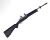Picture of Ruger Mini M14 .223 Straight Pull Rifle