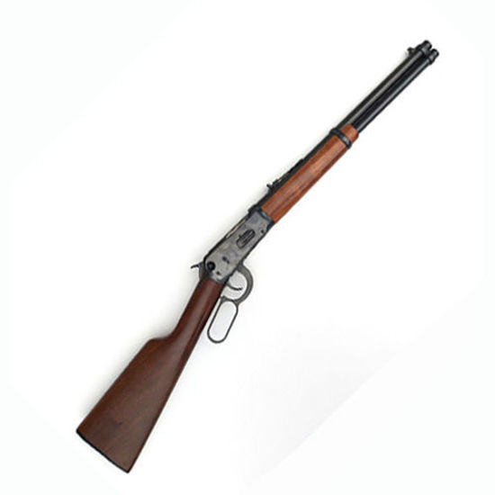 Picture of Winchester Model 1894 AE .38 SPL/ .357 Magnum Lever Action
