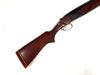 Picture of Rizzini Side Plate 12 Gauge Over and Under