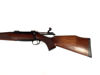 Picture of Sauer 202 Classic .243 Bolt action Rifle LH