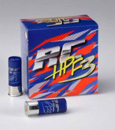 Picture of RC Hyperfast HPF3 30 Grams No. 6