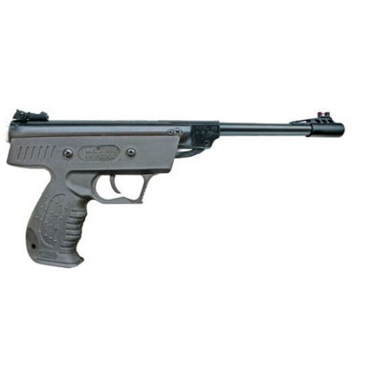Picture of Synergy XS-32 Air Pistol .177