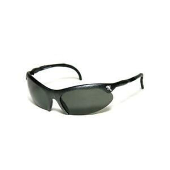 Picture of Napier A1000 Multi sports Shades Pro Frame